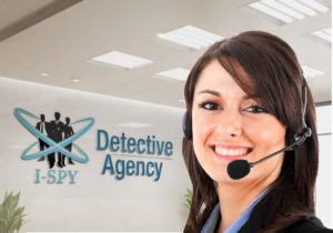 Private Detective Bournemouth